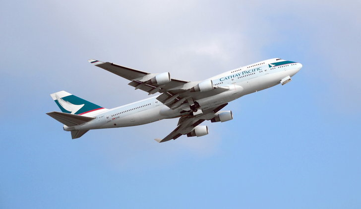 cathaypacificairways