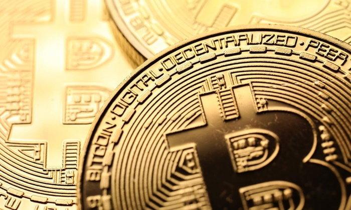 รายงานภาพรวม 'Bitcoin' ในตลาดเอเชีย