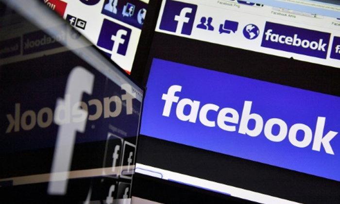 4 วิธีรับมือเมื่อเฟสบุ๊กปรับการโชว์ผล News Feed ใหม่