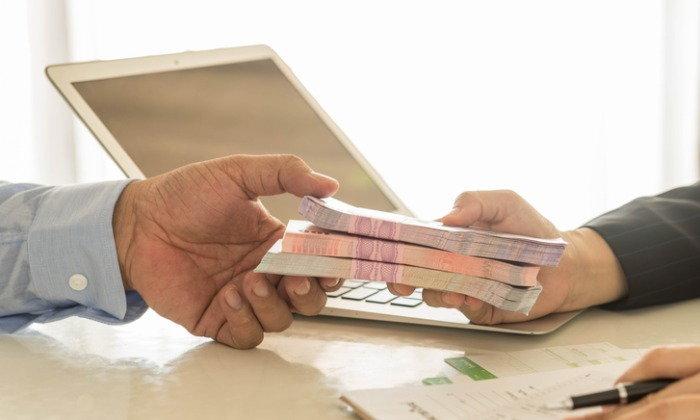 เทคนิคกู้เงินให้ธนาคารอนุมัติ