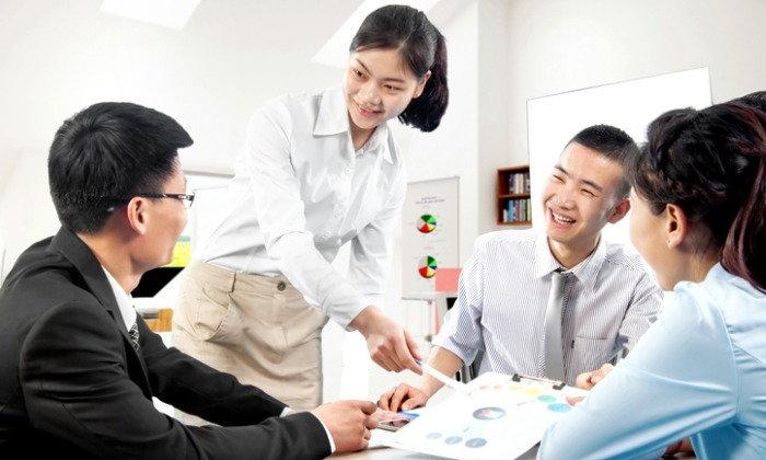 รัฐบาลเสริมแกร่ง SMEs สนับสนุนเงินกู้ 78,000 ล้านบาท
