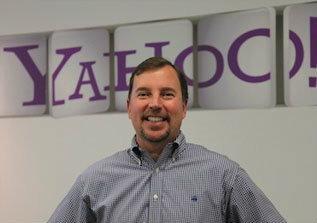 ฉาว! CEO Yahoo ใช้วุฒิปลอมทำงาน