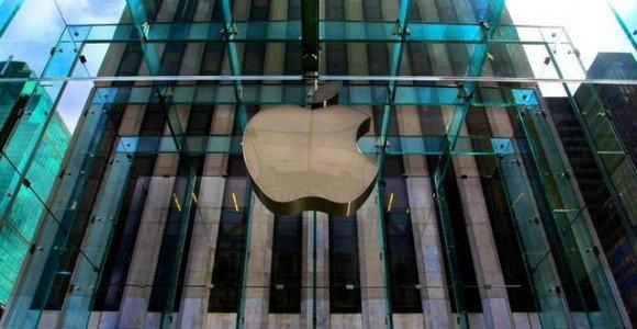 สื่อนอกแฉ 'แอปเปิล' เลี่ยงจ่ายภาษี