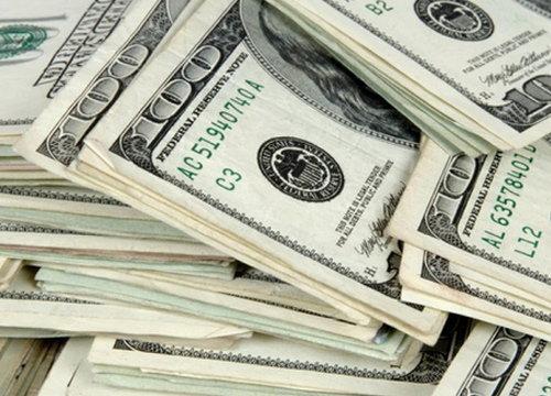 อัตราแลกเปลี่ยนวันนี้ขาย33.53บาท/ดอลลาร์