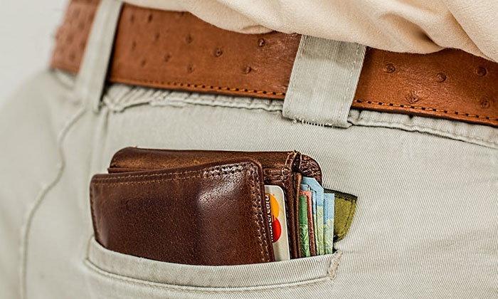 ใช้บัตรเครดิตอย่างไรให้คุ้มค่าเกินกว่าที่จ่าย