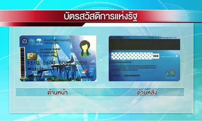 คลัง แย้ม โยกเงินค่าเดินทาง เติมให้ซื้อของในบัตรคนจนเป็น 800 บาท