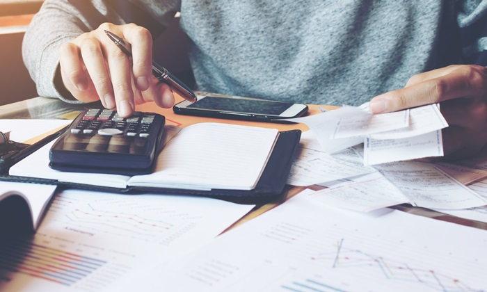 ครม. ไฟเขียว คงภาษีมูลค่าเพิ่ม 7% อีก 1 ปี ช่วยลดค่าครองชีพ