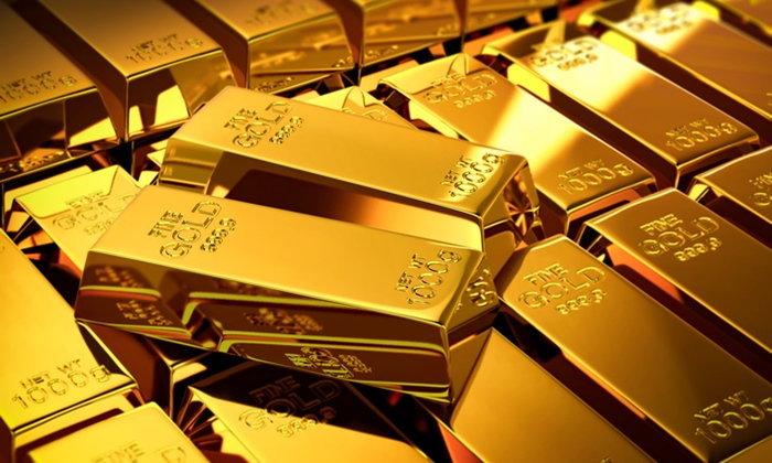 """รวมวิธีการลงทุนใน """"ทองคำ"""" ที่จะช่วยให้คุณมีรายได้เสริม"""