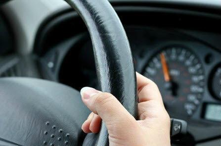 คนใช้สิทธิ์น้อย เล็งเพิ่มเวลารถคันแรก