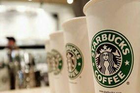 ทุ่มไม่อั้น! Starbucks เตรียมขยายกิจการ