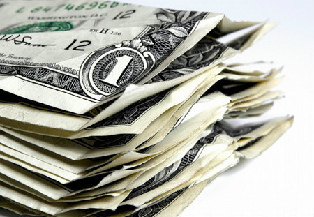 ไอแบงก์ ปล่อยเงินกู้ SMEs ผ่อนนาน 15 ปี