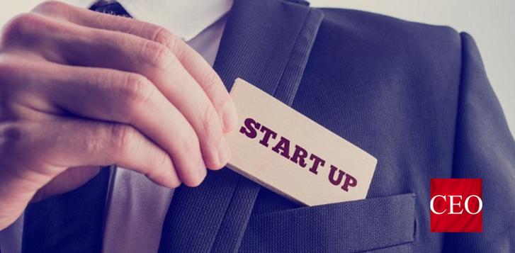 5 วิธีคิดเริ่มธุรกิจ Lean Startup และ 4 สัญญาณบอกว่าคุณคือว่าที่ Startup พลิกโลก