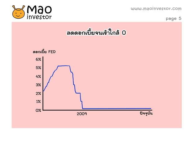 mao_fed5