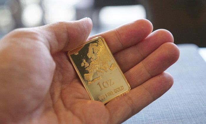 ราคาทองคำ ที่มีการปรับตัวขึ้นและลง มาจากปัจจัยอะไรบ้าง?