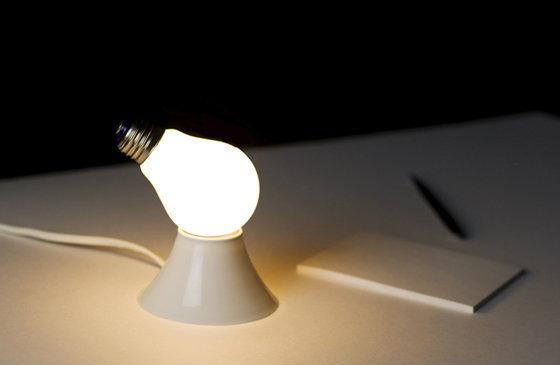 ค่าไฟฟ้าพุ่งอีก จ่อขึ้นเป็น 50 สต.