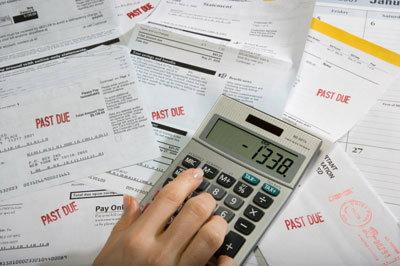 7 วิธี ชำระหนี้ให้ตรงเวลา