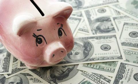 คลังออกมาตรการภาษีหนุนการศึกษาและกีฬา นำรายจ่ายมาคำนวณภาษีเงินได้ หักได้ 2 เท่า
