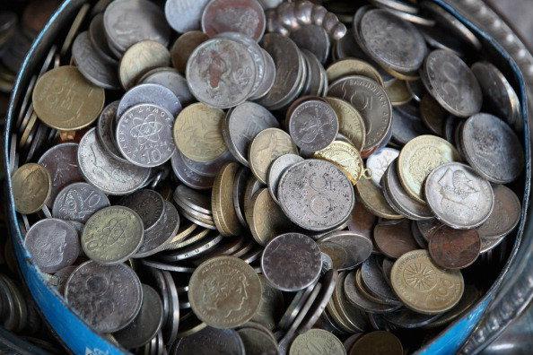 10 อันดับ ประเทศยากจนที่สุดในเอเชีย