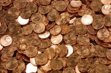 ครม.ไฟเขียวลดภาษีเงินได้นิติบุคคล จากร้อยละ 23 เหลือร้อยละ 20
