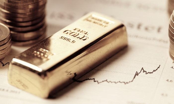 """รวม 5 เทคนิคการลงทุน """"ทองคำ"""" ในแบบ Passive Income"""