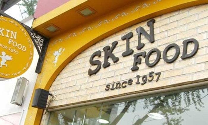 ถึงขั้นวิกฤต! Skinfood ถูกศาลสั่งพิทักษ์ทรัพย์