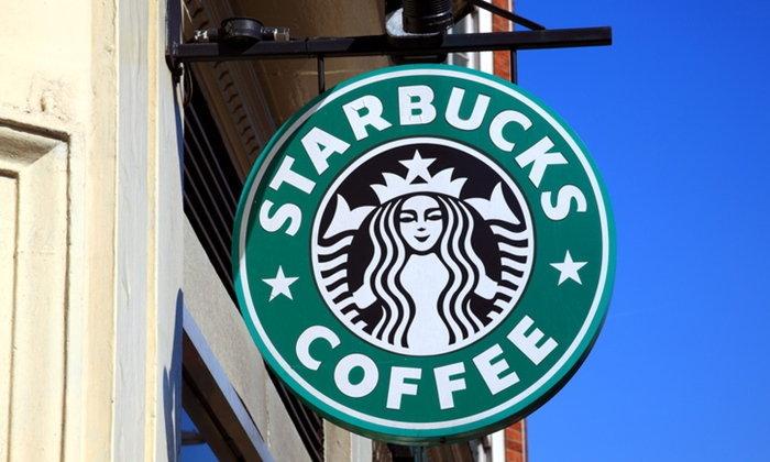 """คอ """"สตาร์บัคส์"""" ห้ามพลาด! ต่อไปนี้แวะซื้อกาแฟได้ที่ปั๊ม """"เอสโซ่"""" นะ"""