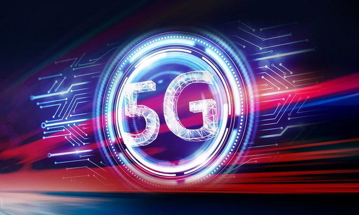 5 เหตุผลที่ชาวอีสานต้องไม่พลาดกับโรดโชว์ 5G ครั้งแรก