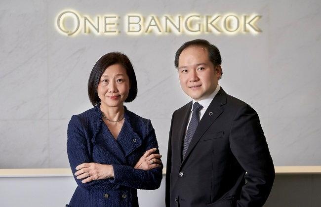 onebangkok2