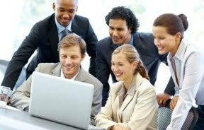 30 อันดับ บริษัทในฝัน ที่คนอยากเข้าทำงานมากที่สุด