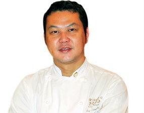 สุดยอดพ่อครัวไทย เงินเดือน 200,000 ดังทั่วมาเก๊า