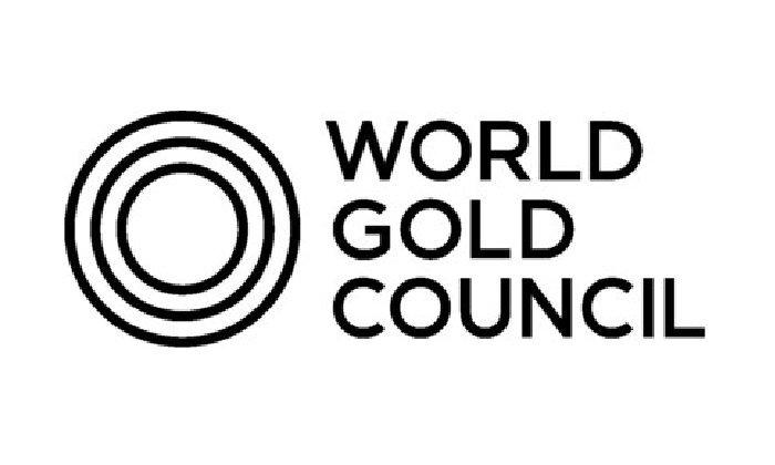 """สภาทองคำโลก เผยสาเหตุที่ """"ทองคำ"""" เนื้อหอมในไตรมาส 1 ปี 2562"""