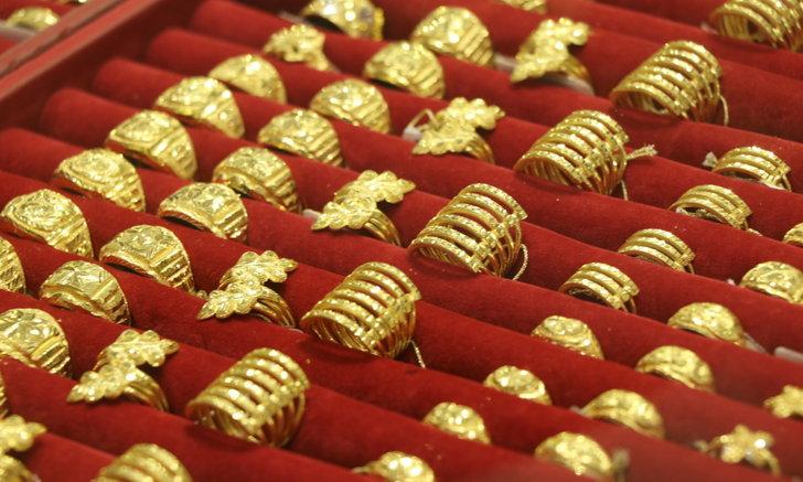 วายแอลจี เผยช่วงหุ้นตกกระทบทองระยะสั้น เหตุนักลงทุนขายทองโยกเงินเติมมาร์จิ้น