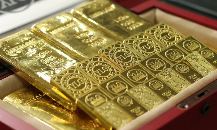 วายแอลจี แนะนักลงทุนปรับกลยุทธ์รับมือส่วนต่างซื้อ-ขายทองแท่งเพิ่มเป็น 300 บาท