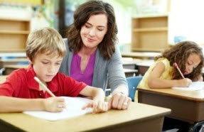 เงินเดือนครู 15,000 บาท ปรับขึ้นสำหรับกลุ่มบรรจุก่อน 1 มกราคม 2555