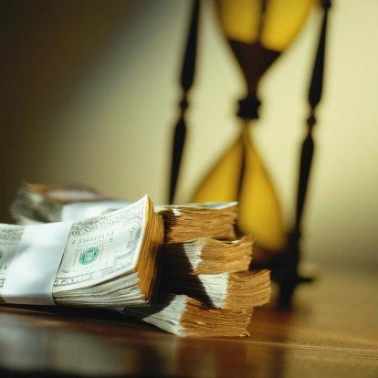 คนไทยหนี้เพิ่ม! ผู้หญิงเป็นหนี้มากกว่าชาย