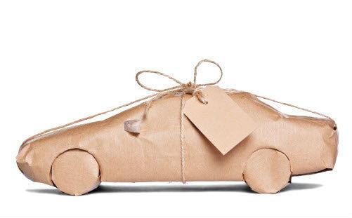 ยื่นเอกสารขอใช้สิทธิ์รถคันแรกอย่างไร ไม่ให้ผิดหวัง