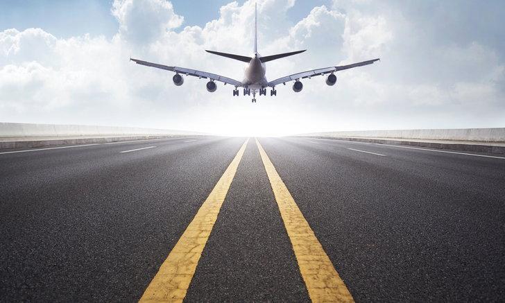 กพท. ชงมาตรการเฝ้าระวังขาดทุนสะสม มี 5 สายการบินที่เข้าข่ายน่าเป็นห่วง