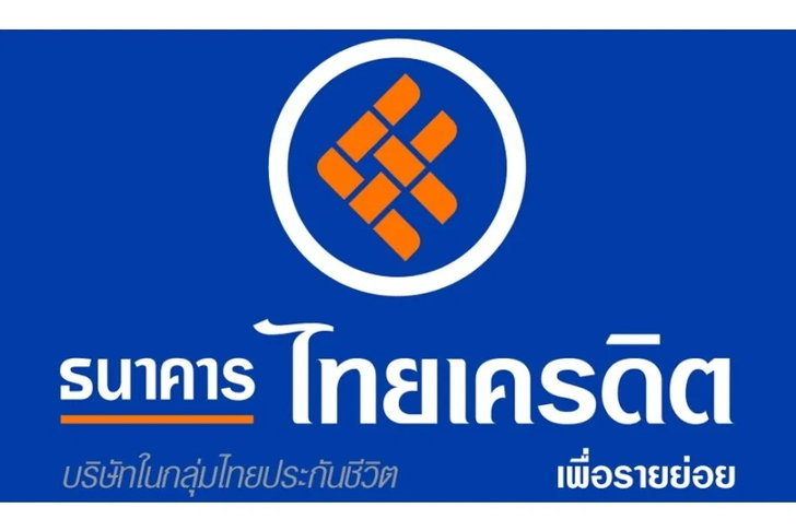 bankthai