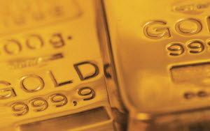 ทองในประเทศดิ่งแรง ราคาลงพรวดบาทละ 550 บาท