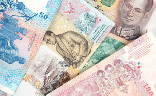 กรุงไทยออกสินเชื่อบ้านผ่อนสบาย ผ่อนเพียงล้านละ 1,000 บาท