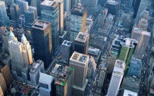 การเคหะฯ ผุดเมืองรถไฟฟ้า 2 หมื่นยูนิต นำร่องคอนโดสายสีม่วง-เขียว-ชมพู ราคา 1.5 ล้าน