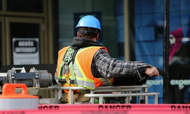 สศช. คาดคนว่างงานทั้งปีราว 2 ล้านคนจากพิษโควิด-19