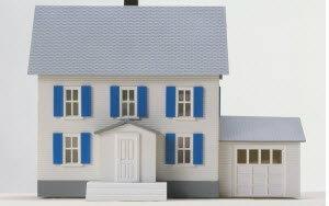ใครกำลังมองหาบ้านดูทางนี้ บ้านเดี่ยวในกรุงเทพฯ ราคาถูกสุดๆ เพียง 1 ล้านบาทเศษ!