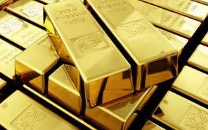 ทองในประเทศขึ้นพรวด 350 บาท ทองแท่งขายออกบาทละ 20,650 บาท