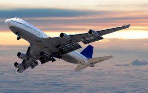 """5สายการบิน""""กระหน่ำโปรโมชั่นตั๋วราคาถูกรับโลว์ซีซั่น"""