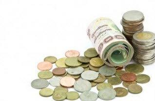 สร้างแผนการเงิน ให้รวยแบบง่ายๆ