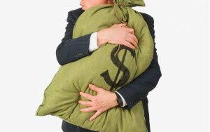 5 อาชีพสุดแปลก กับเงินเดือนสุดแพง