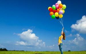 บทเรียนสำคัญ 10 ข้อจากหนังสือ 30 Lessons for Living
