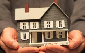 ผ่อนบ้านอย่างไร ให้หมดก่อนวัยเกษียณ