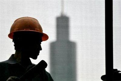 ผลสำรวจชี้ ไทย มีอัตราว่างงาน ต่ำสุดในโลก